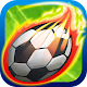 Head Soccer Download on Windows