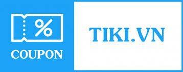Tiki coupon và Tiki SAVE là gì?