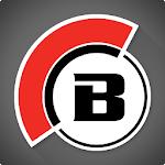Bellator MMA Icon