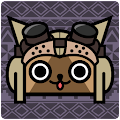 MHWorld Database APK