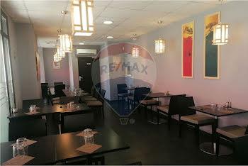 locaux professionels à Brive-la-Gaillarde (19)