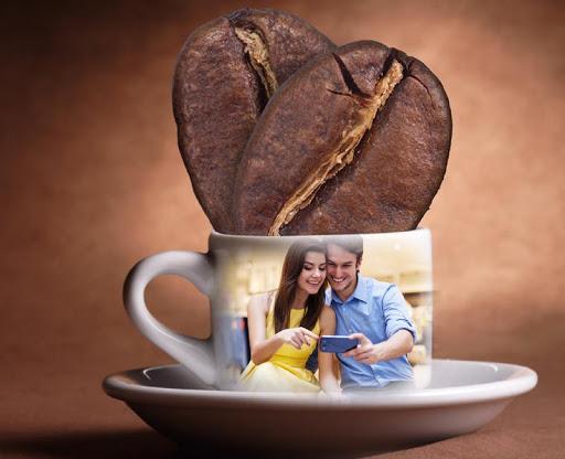 Coffee Mug Frame Maker 2018 5.0 screenshots 5