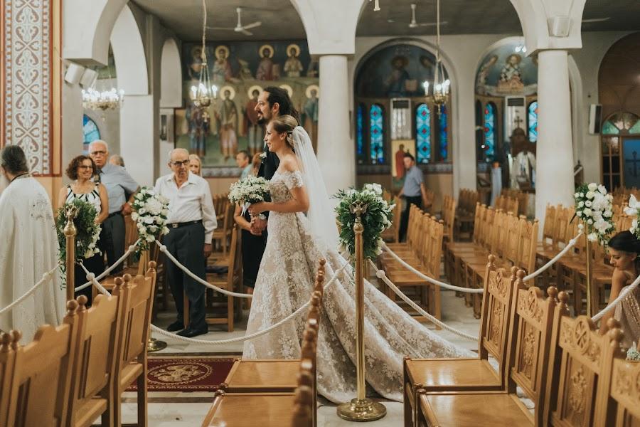 Свадебный фотограф Катя Мухина (lama). Фотография от 18.02.2018