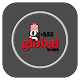 +255 Global Radio | Pro Download for PC Windows 10/8/7