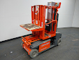 Thumbnail picture of a JLG TOUCAN DUO