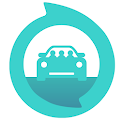 SoMo - The all-in-one transportation app icon