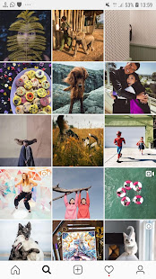 Followers For Instagram : all-tag