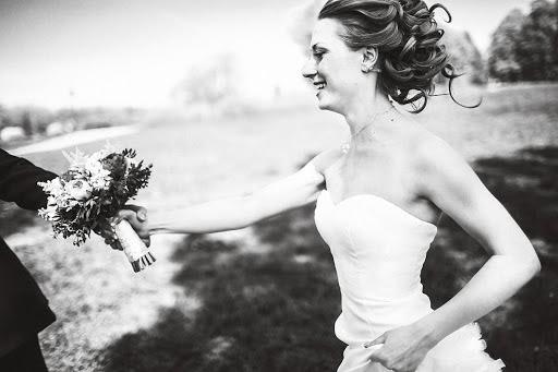 Wedding photographer Slava Semenov (ctapocta). Photo of 19.06.2013