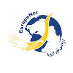 EuropeNor Hajj and Umrah Services 0.0.3