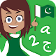 Taleemabad Learning App Android apk