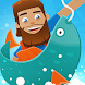 Hooked Inc: Fisher Tycoon - Androidアプリ