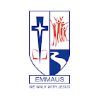 Emmaus Catholic College icon