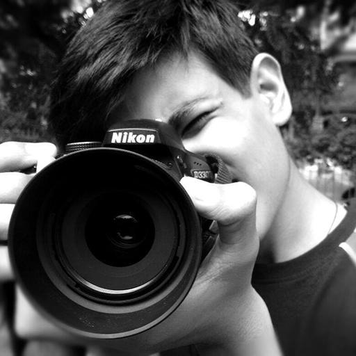 Jay Kapoor avatar image