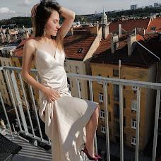 Wedding photographer Ekaterina Glukhenko (glukhenko). Photo of 28.08.2018