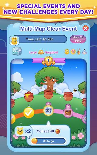 Disney Emoji Blitz apkmr screenshots 16