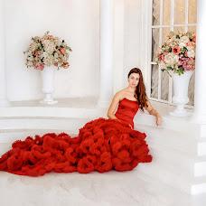 Wedding photographer Elena Shmakova (ElenaShmakova). Photo of 28.02.2017