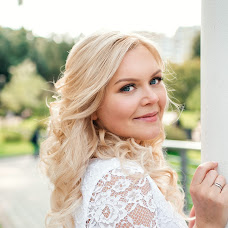 Wedding photographer Alina Skorinko (skorinkophoto). Photo of 08.05.2018