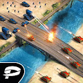 Soldiers Inc: Mobile Warfare download