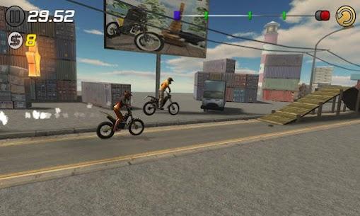 Trial Xtreme 3 MOD Apk (Unlimited Money) 5