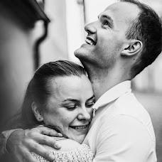 Vestuvių fotografas Laurynas Butkevičius (laurynasb). Nuotrauka 03.09.2019