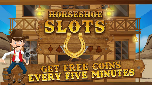 New Slots 2018 - Lucky Horseshoe Casino Slots 4 screenshots 1