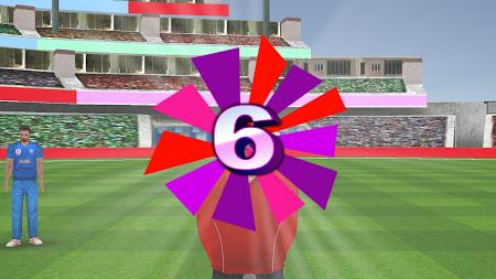 T20 Cricket Champions 3D 1.0.29 screenshot 1041133