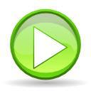 Watch Next: YouTube