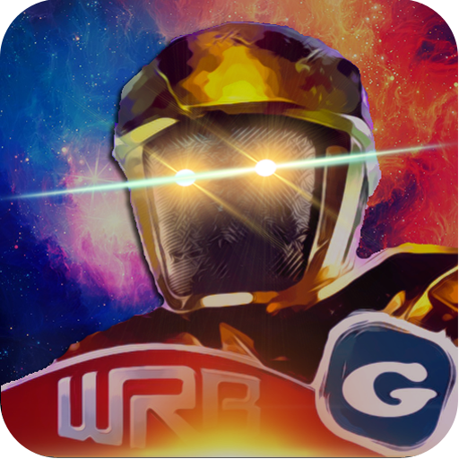 Proguide Real Steel WRB 2018