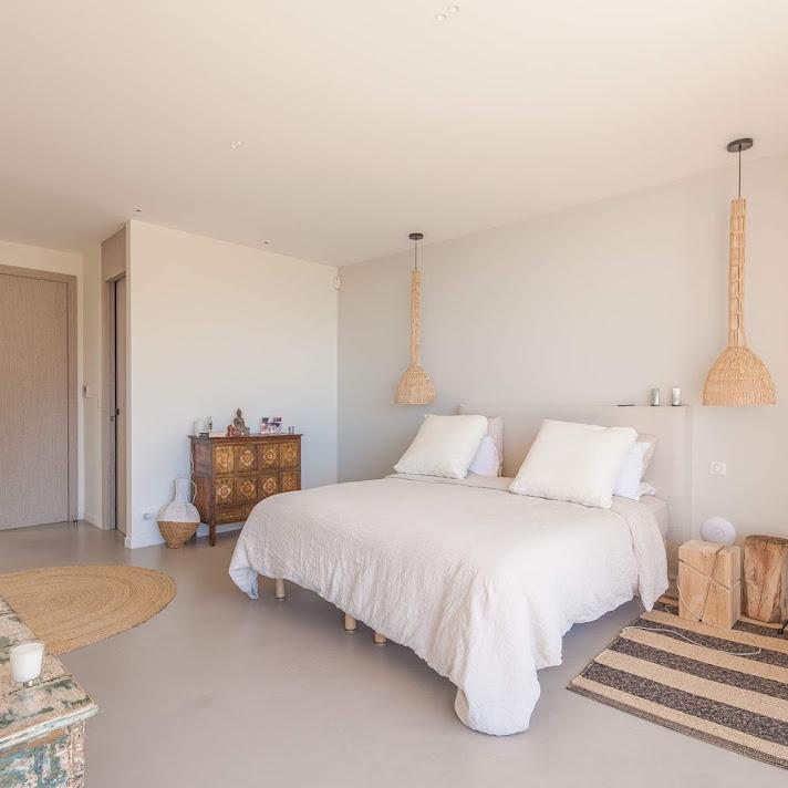 Villa Cap Azur_33