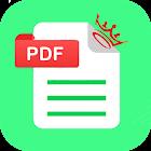 Perfect PDF Tools - Complete Tools