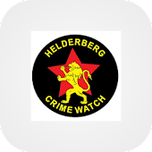 Helderberg Crime Watch