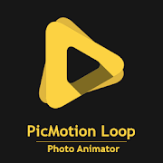 Pic Motion Effect (Motion On Picture)