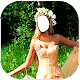 Princess Dress Photo Frames for PC-Windows 7,8,10 and Mac