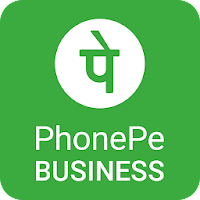 PhonePe for Business - Accept all digital payments