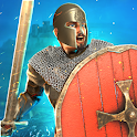 Knights of Europe 3 icon