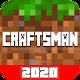 Craftsman: Crafting & Building 2020 per PC Windows