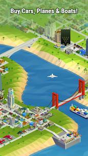 Baixar Little Big City Última Versão – {Atualizado Em 2021} 4