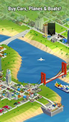 Bit City - Build a pocket sized Tiny Townのおすすめ画像4
