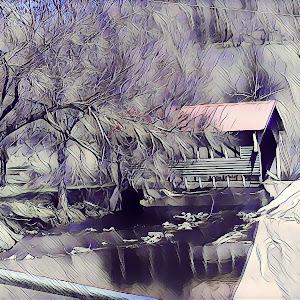 abstract covvered bridge.jpg