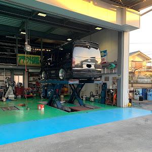 ハイエース  2型ワゴンGLのカスタム事例画像 Ts'garage 〈M川一家〉さんの2019年11月17日16:36の投稿