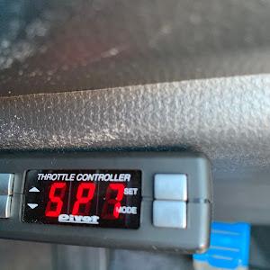 スイフト ZC71S XGエアロのカスタム事例画像 なおきちさんの2020年06月28日20:16の投稿