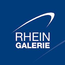 Rhein-Galerie Download on Windows