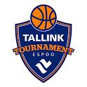Tallink Tournament icon