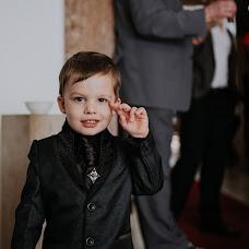 Esküvői fotós Bence Fejes (fejesbence). Készítés ideje: 02.02.2019