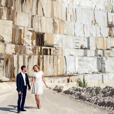Wedding photographer Sergey Pimenov (SergeyPimenov). Photo of 12.09.2018