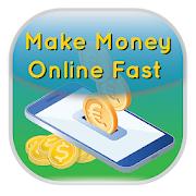Make Money Online Fast - MMOF