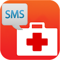 Sms Recovery Free Version icon