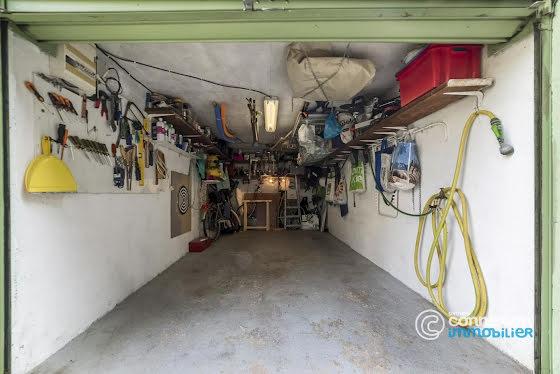 Vente appartement 4 pièces 55,69 m2