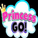 Princess Go!