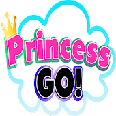Princess Go!